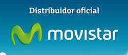 logo-distribuidor-movistar.jpg